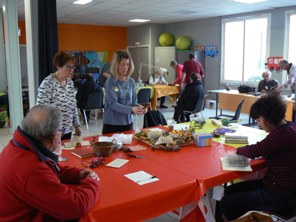 cpns-repaircafe-recyclelivres-11-2016
